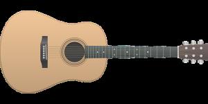 acorstic_guitar