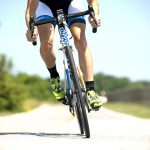 cycling_01