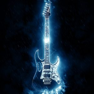 electric-guitar-02