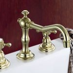 faucet_01