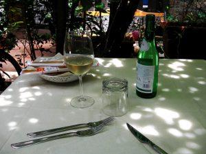 glass_wine