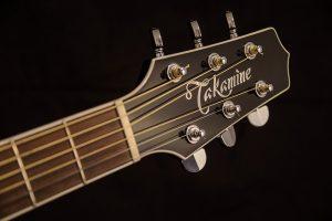 guitar_head_01