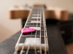 guitar_pick