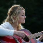 guitar_singing