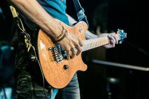 guitar_stage