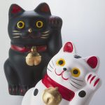 maneki_cat