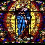 montalcino_church