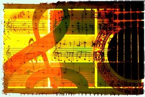 music_freq