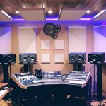 music_studio