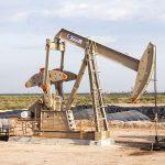 oilfield_01