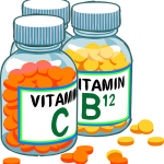 vitamins_01