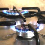 gas_stove_01