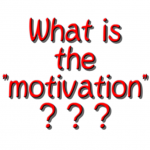 what_is_the_motivation