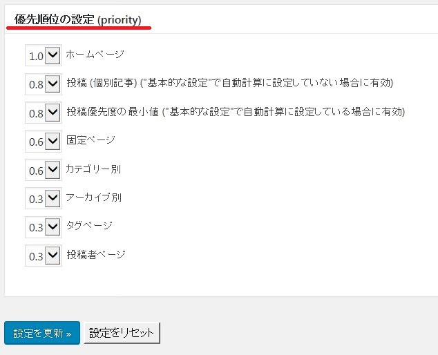 google_xml_sitemap_011b
