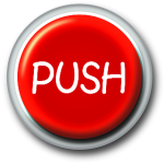 push_button_001