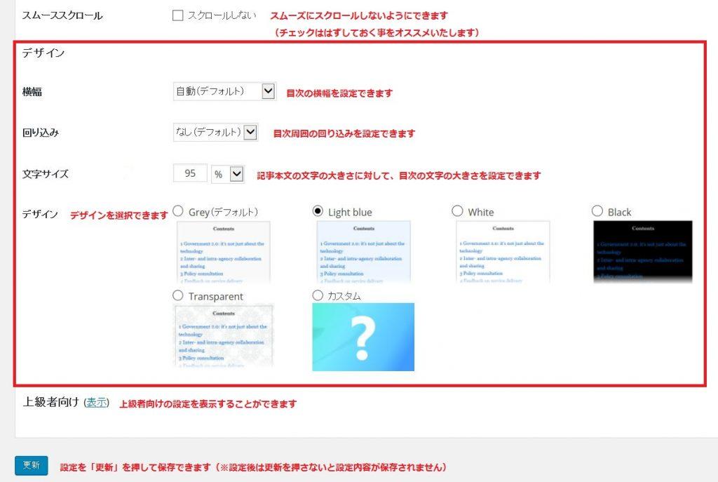 wordpress_plugin_tocplus_04_01