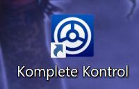 kk_icon