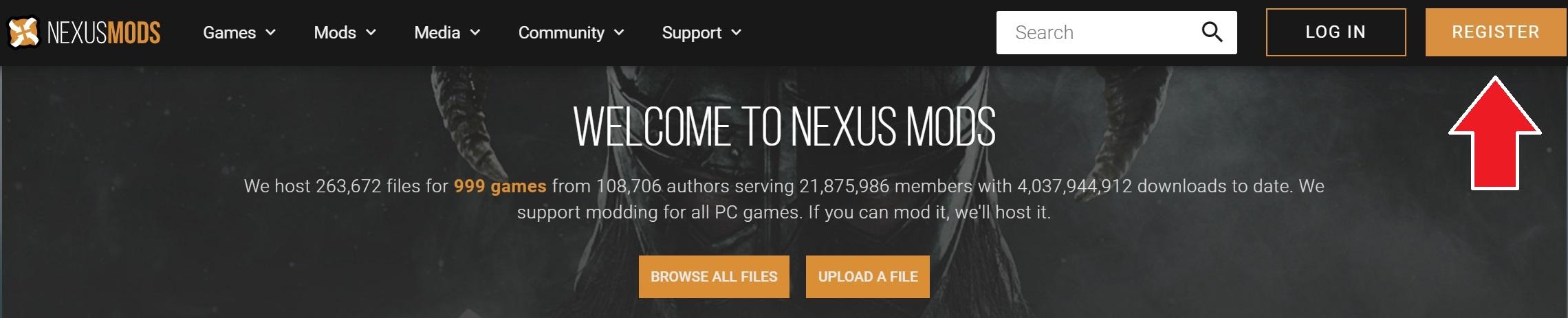 NEXUS_MODS-01