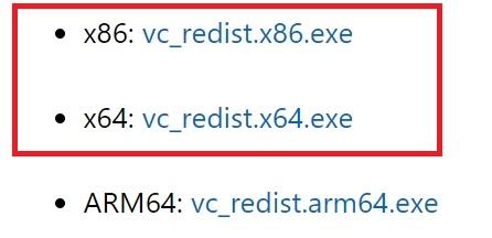 Visual Studio-01b