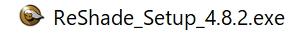 「Reshade_Setup_4.8.2.exe」ミニアイコン